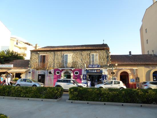 Corsica Boutique Hotels Tripadvisor
