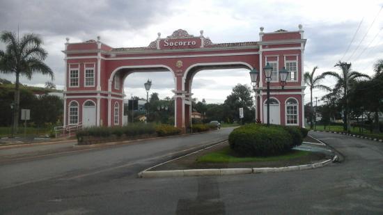 Estancia Ramalho Choperia&Pizzaria