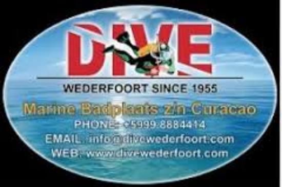 Dive Wederfoort