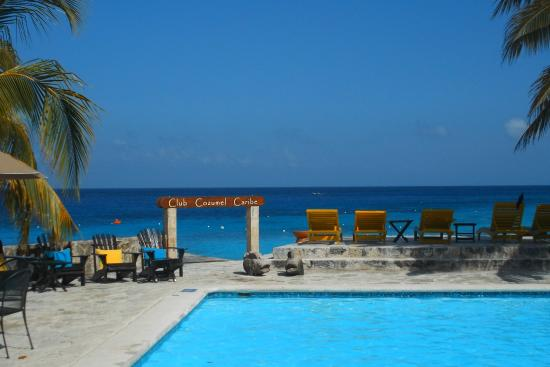 ShowTopic g i k Massages in Cozumel Cozumel Yucatan Peninsula.