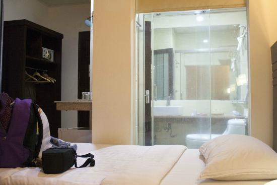 Hotel Essencia Dumaguete Room Rates