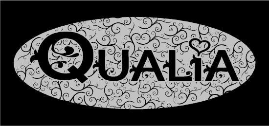 Qualia: Licensed Cafe and Homewares