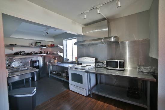 las vegas hostel h tel nv voir les tarifs 9 avis et 97 photos. Black Bedroom Furniture Sets. Home Design Ideas
