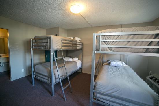 Las Vegas Hostel - Las Vegas