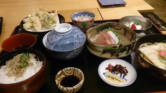 Mimiu Hanshin