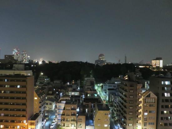 東京 リーガ ロイヤル ホテル 株主優待制度 企業・IR情報 ロイヤルホテル