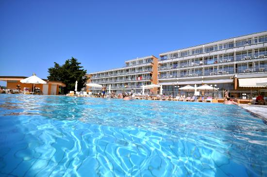 Photo of Holiday Hotel Resort Medulin