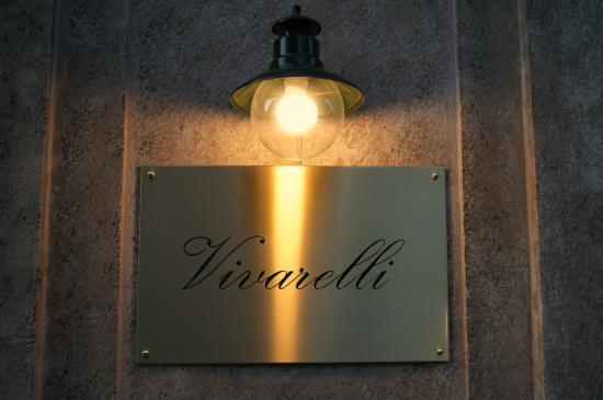 Vivarelli