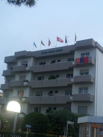 Photo of Hotel Costa Verde Tortoreto