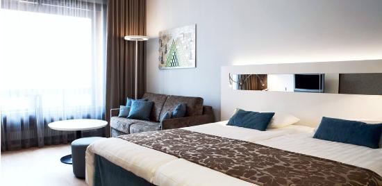 Scandic Hotel Marski