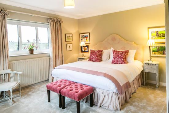 Cheap Rooms Guildford