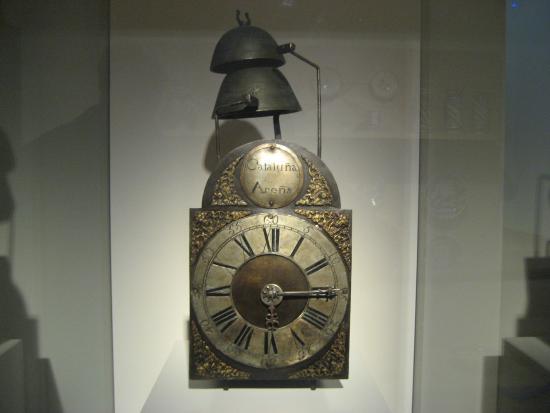 Museo Maricel - Picture of Museu Cau Ferrat, Sitges - TripAdvisor