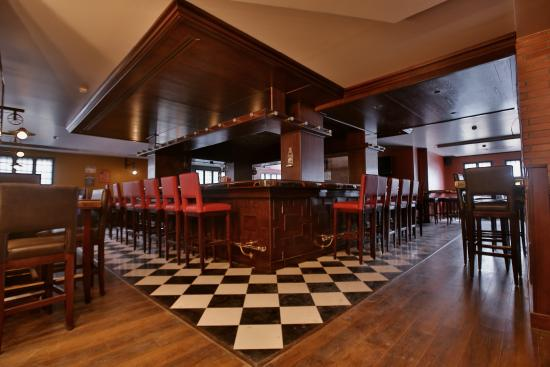 Chestnut Restaurant & Pub