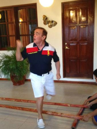 Il Sogno: Franco Prandi the best