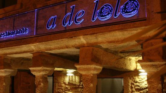 A de Lolo - Hotel de Encanto