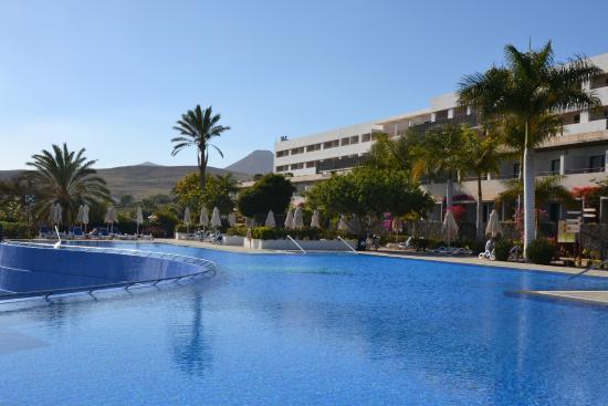 Hotels Puerto Calero All Inclusive
