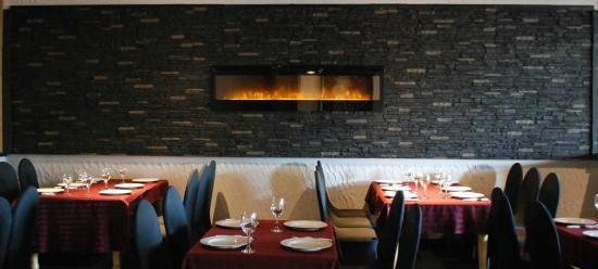 Luciano's Italian Grill