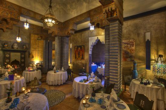 hotel marrakech le tichka maroc voir les tarifs 361 avis et 597 photos. Black Bedroom Furniture Sets. Home Design Ideas