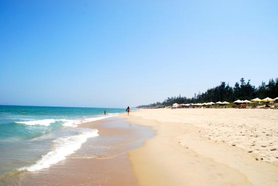 An Bang Beach Hideaway Homestays Awesome