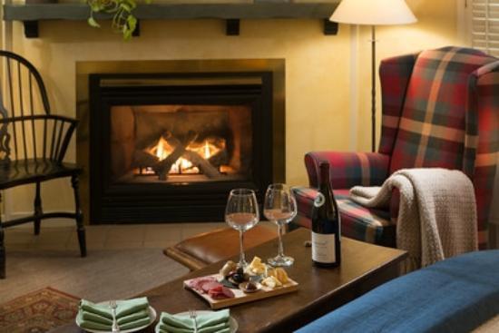 Inn At Turkey Hill >> The Inn At Turkey Hill 154 1 8 8 Updated 2019 Prices Hotel