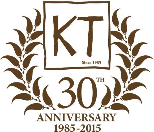 Kennington Tandoori : 3Oth Anniversary