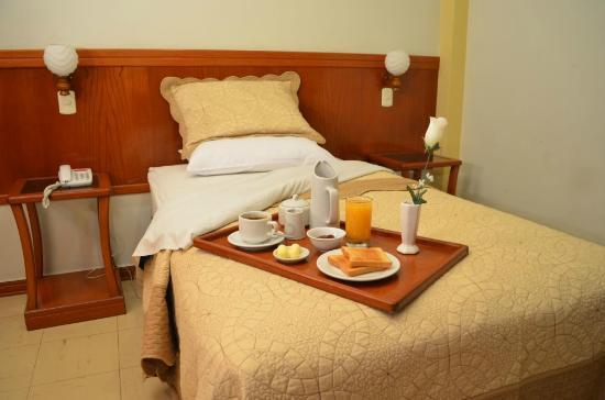 Takana Inn Hotel