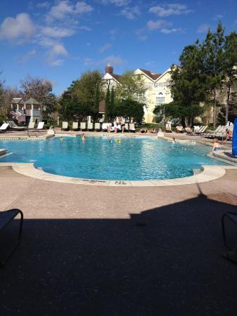 Disney S Saratoga Springs Resort Spa Updated 2018 Prices Hotel Reviews Orlando Fl Tripadvisor