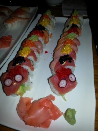 Sushi Joon