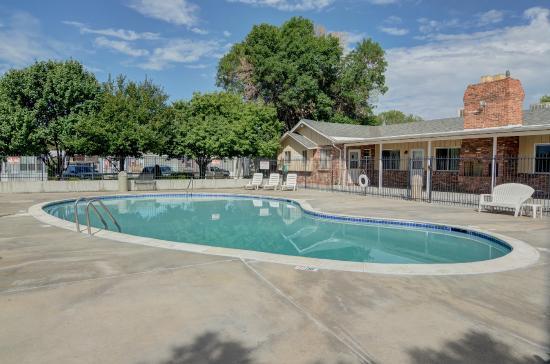 Hillcrest Village RV Resort