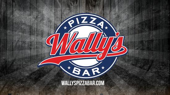 Shingle Springs, CA: Wally's Pizza Bar is now open!