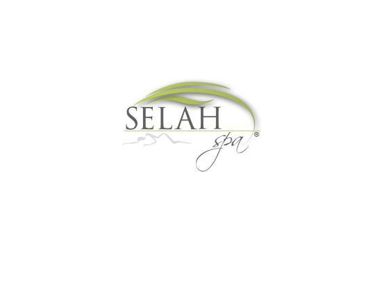 Selah Spa