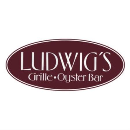Glenmoore, Pensilvania: Ludwig's Grille & Oyster Bar