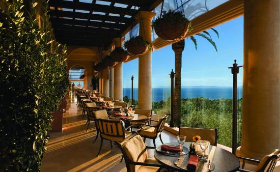 The Best 5 Star Hotels In Newport Beach Of 2019 With Prices