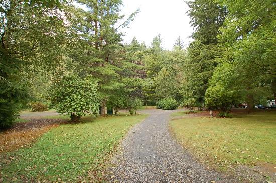 Friday Creek Campground Prices Amp Reviews Burlington Wa