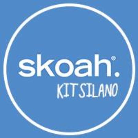 skoah Kitsilano