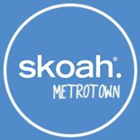 skoah Metrotown