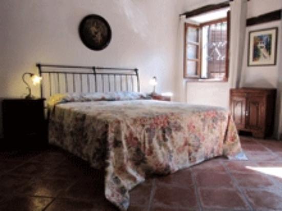 Residenza Ca d'Masseu