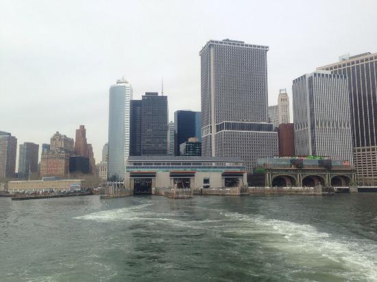 staten island ferry picture of big apple greeter new york city rh tripadvisor co uk