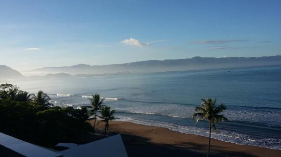 Inna Samudra Beach Hotel Updated 2018 Reviews Price Comparison Pelabuhan Ratu Indonesia Tripadvisor