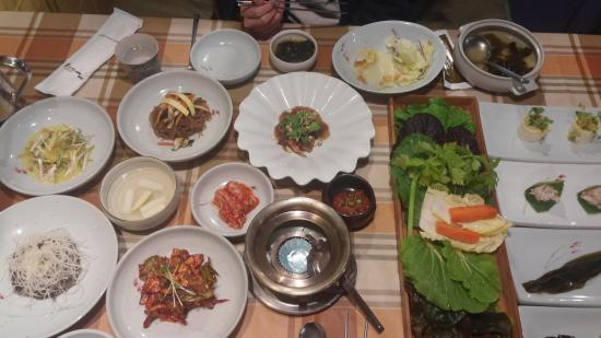 Things To Do in Rural Area Restaurant, Restaurants in Rural Area Restaurant