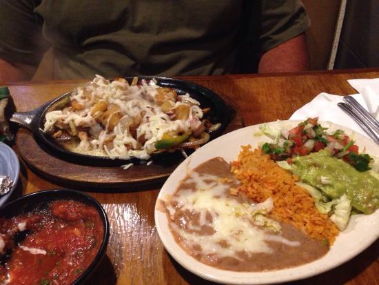Pueblo Viejo Mexican Restaurant 사진