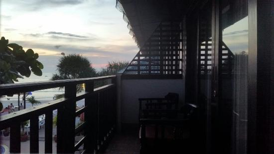 patong bay garden hotel reviews. patong bay garden resort hotel reviews