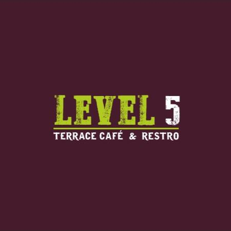 Level 5 terrace restro surat restaurant reviews phone for Terrace level