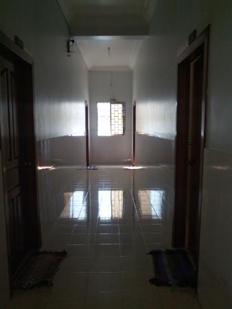 Sweet Dreams Guesthouse: 2nd floor
