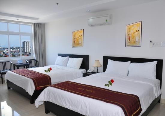 misa hotel vietnam da nang reviews photos price comparison rh tripadvisor co uk