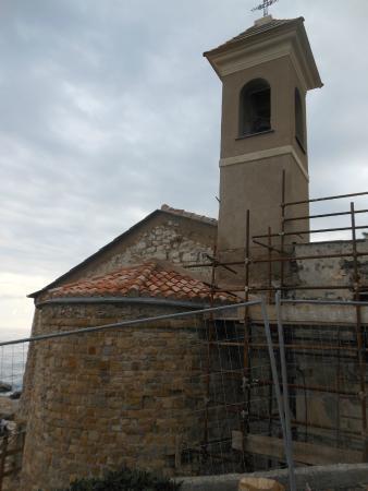 Chiesa di Sant'Ampelio