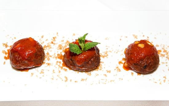 Frommer S Milan Restaurants