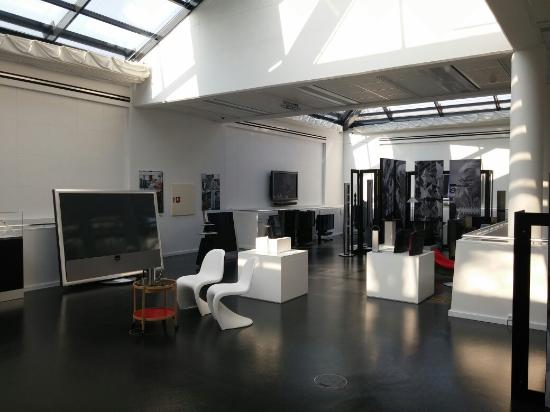 Struer Museum
