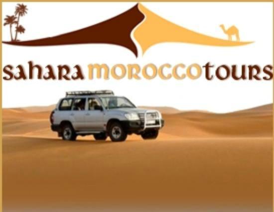 Sahara Morocco Tours - Day Tours
