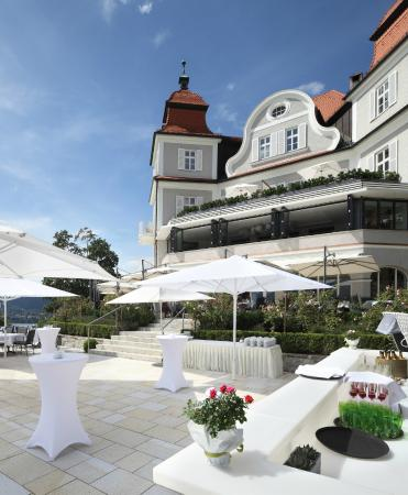 das tegernsee updated 2018 prices hotel reviews germany tripadvisor
